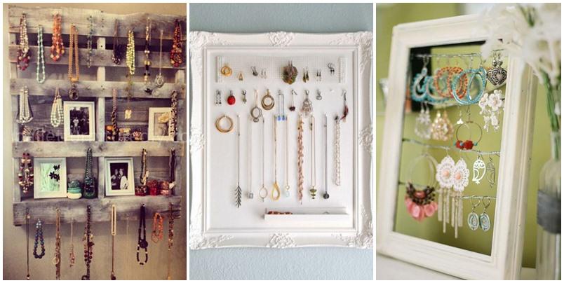 19 diy hanging jewelry (19)