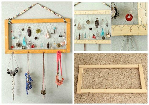 19 diy hanging jewelry (2)