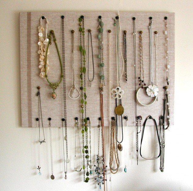19 diy hanging jewelry (4)