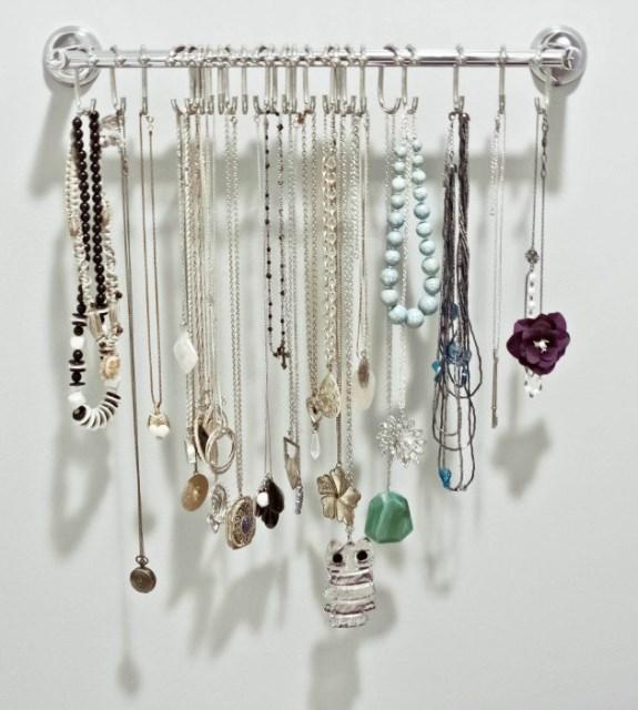 19 diy hanging jewelry (5)