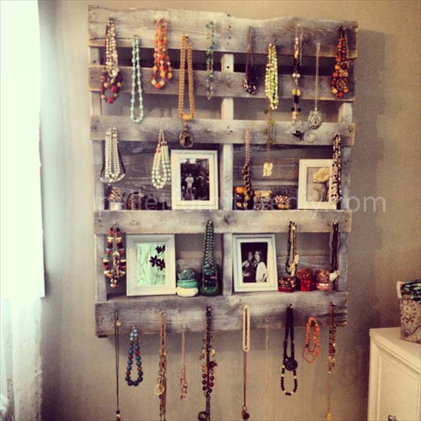 19 diy hanging jewelry (6)
