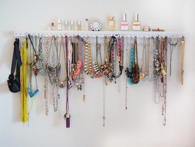 19 diy hanging jewelry (7)