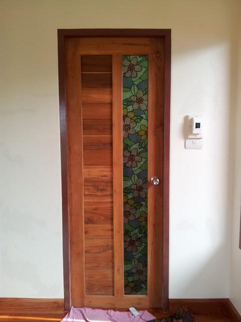 2 bedroom 3 bathroom thai contemporary house review (15)