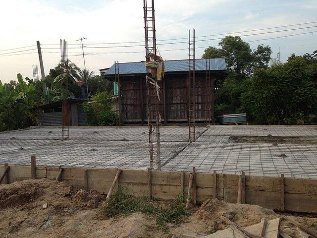2 bedroom 3 bathroom thai contemporary house review (42)