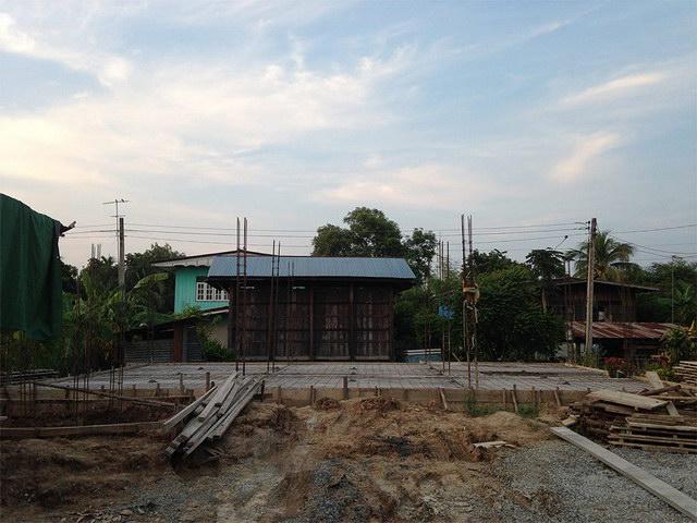 2 bedroom 3 bathroom thai contemporary house review (43)