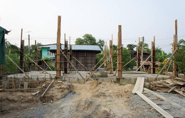 2 bedroom 3 bathroom thai contemporary house review (45)