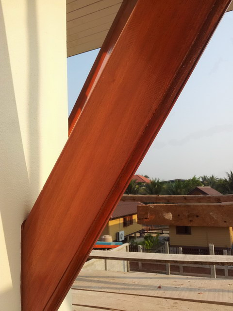 2 bedroom 3 bathroom thai contemporary house review (7)