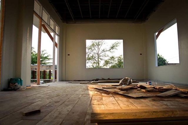 2 bedroom 3 bathroom thai contemporary house review (79)