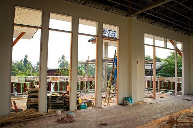 2 bedroom 3 bathroom thai contemporary house review (82)
