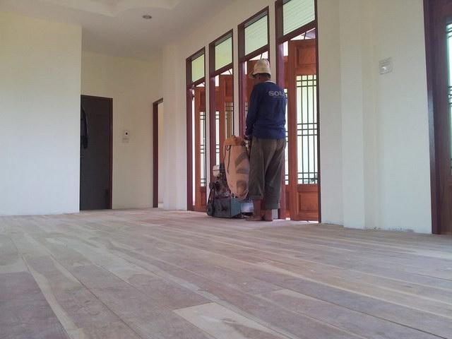 2 bedroom 3 bathroom thai contemporary house review (87)