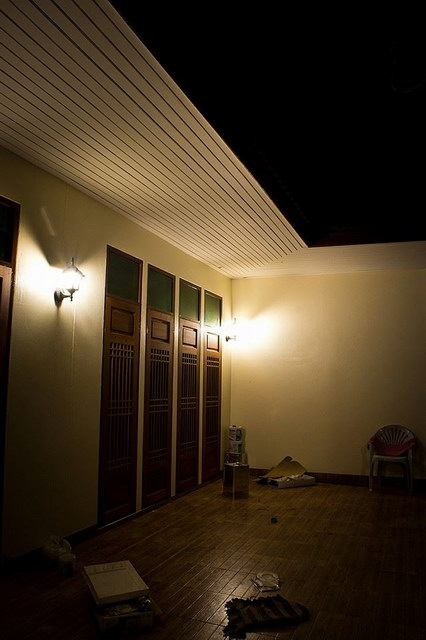 2 bedroom 3 bathroom thai contemporary house review (95)