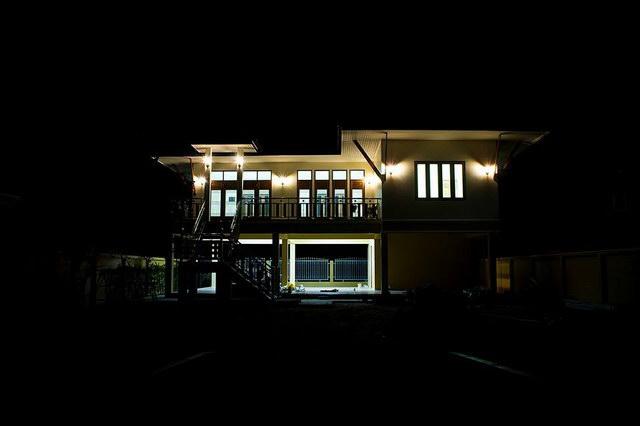 2 bedroom 3 bathroom thai contemporary house review (96)