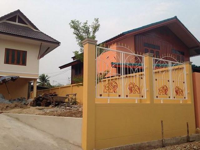 2 bedroom 3 bathroom thai contemporary house review (98)