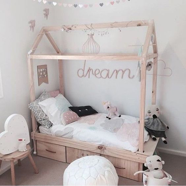 25 cozy-beds-frame-for-kids-rooms (16)