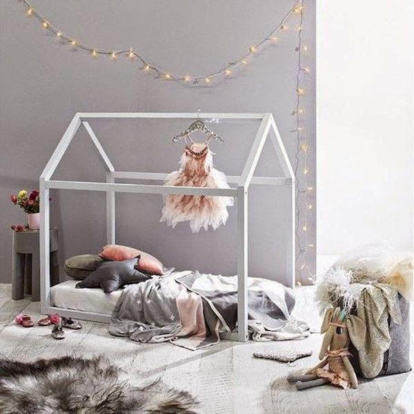25 cozy-beds-frame-for-kids-rooms (17)
