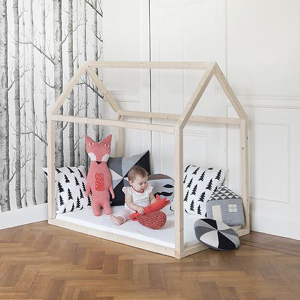25 cozy-beds-frame-for-kids-rooms (21)