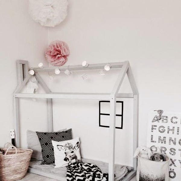 25 cozy-beds-frame-for-kids-rooms (23)
