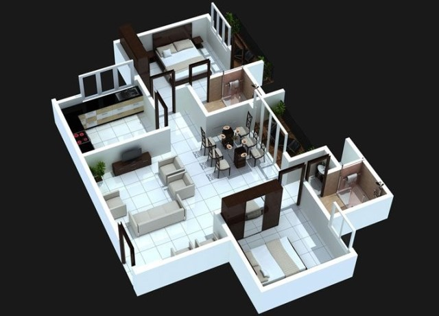 25-two-bedroom-houseapartment (13)