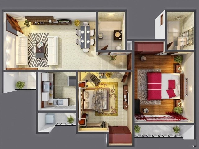 25-two-bedroom-houseapartment (2)