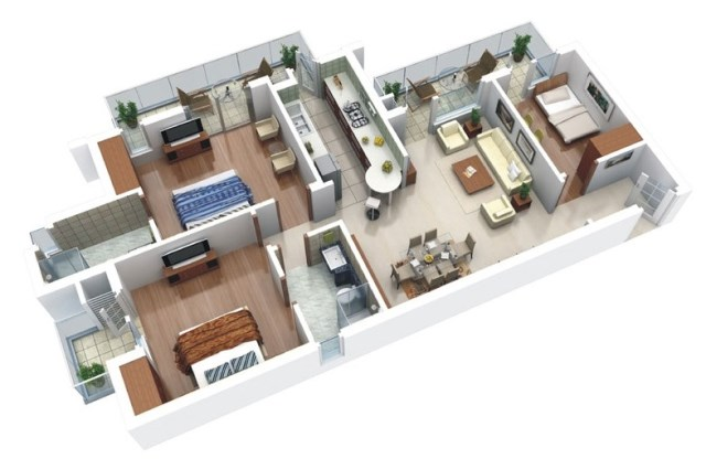 25-two-bedroom-houseapartment (7)