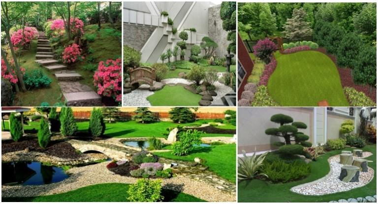 29 gorgeous-japanese-garden-ideas (1)