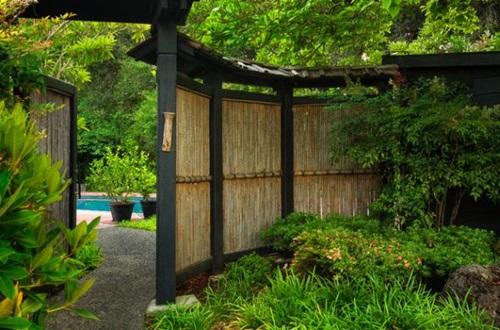 29 gorgeous-japanese-garden-ideas (15)
