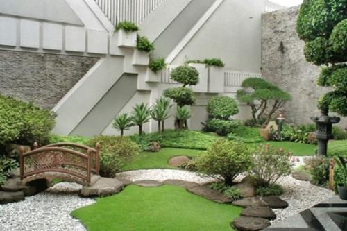 29 gorgeous-japanese-garden-ideas (16)