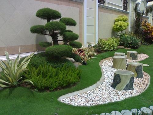 29 gorgeous-japanese-garden-ideas (20)