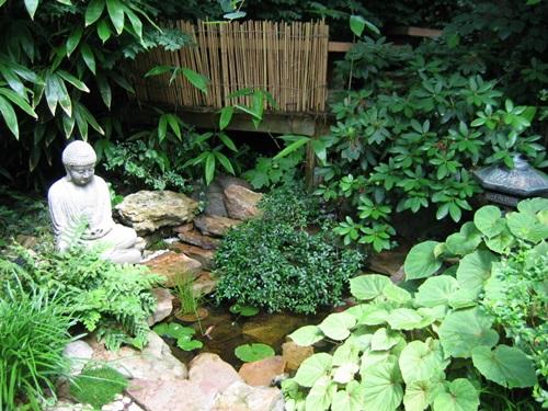 29 gorgeous-japanese-garden-ideas (22)