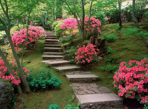 29 gorgeous-japanese-garden-ideas (24)