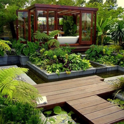 29 gorgeous-japanese-garden-ideas (30)