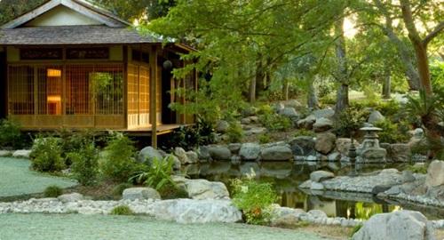 29 gorgeous-japanese-garden-ideas (4)
