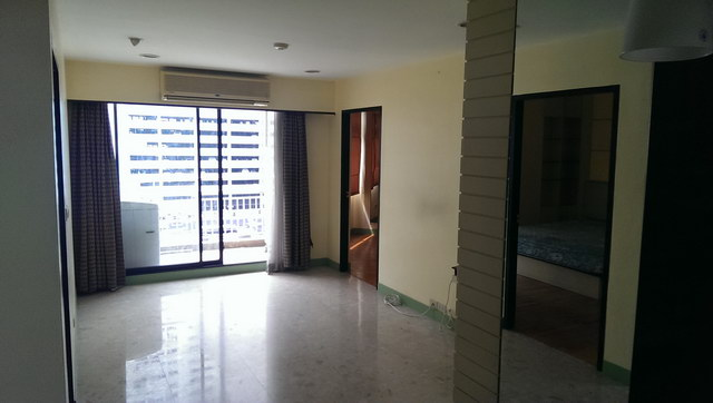 2nd handed condo renovation review (1)