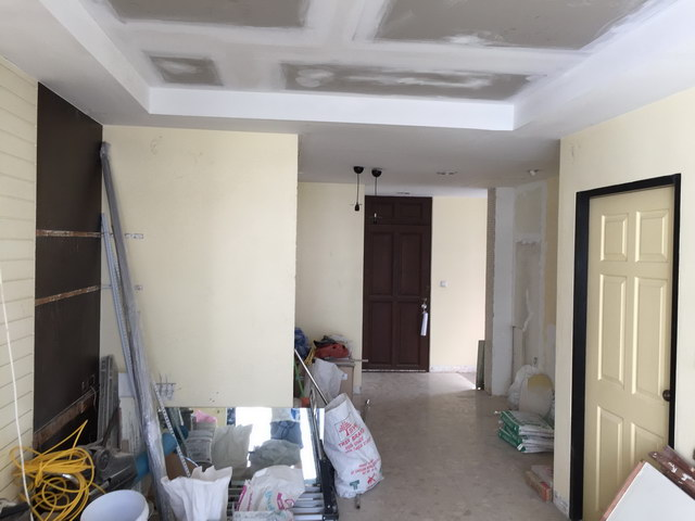 2nd handed condo renovation review (10)