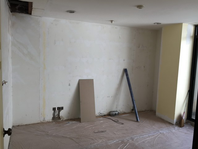 2nd handed condo renovation review (11)