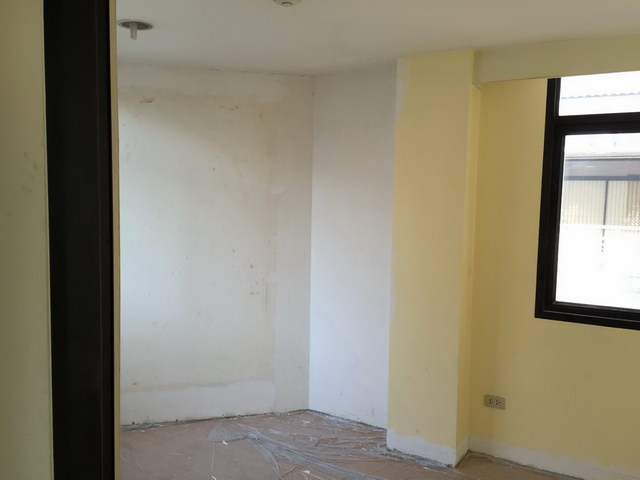 2nd handed condo renovation review (12)