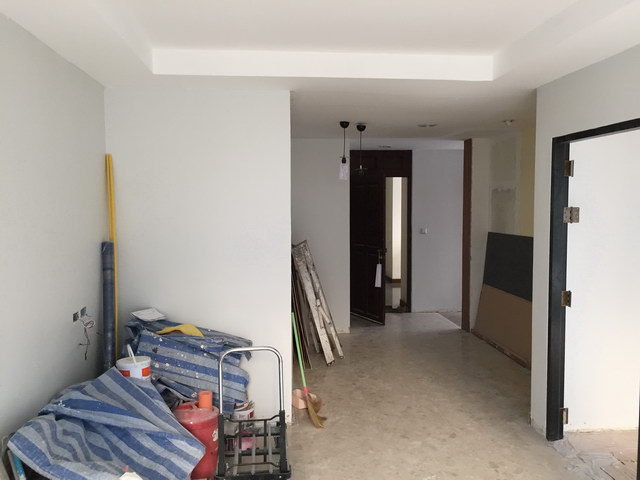 2nd handed condo renovation review (15)