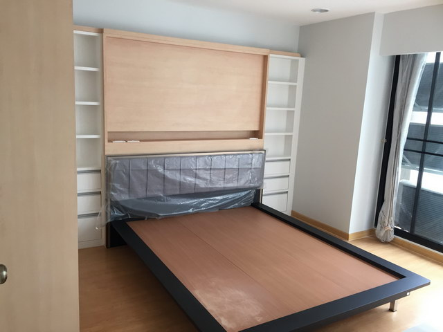 2nd handed condo renovation review (17)