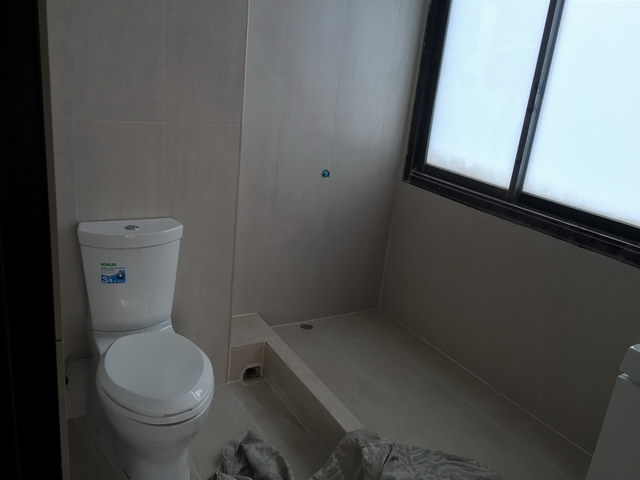 2nd handed condo renovation review (24)
