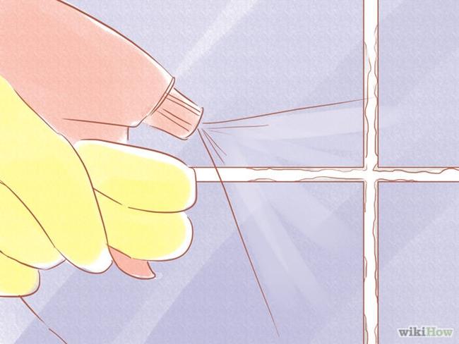 3 ways how to clean floor tile (7)