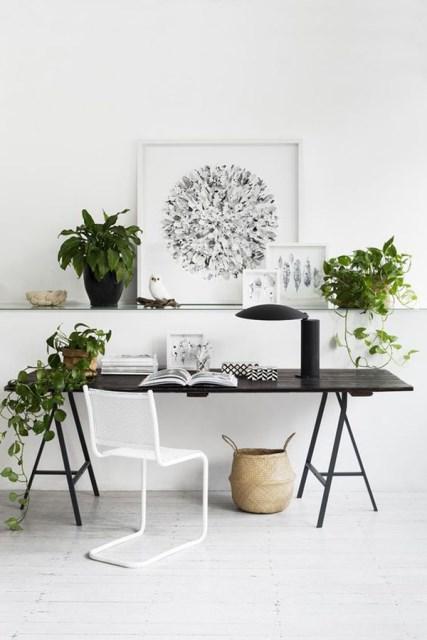9 ideas office desk (1)