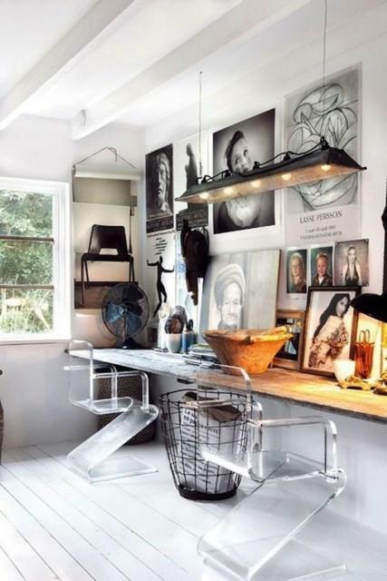 9 ideas office desk (2)