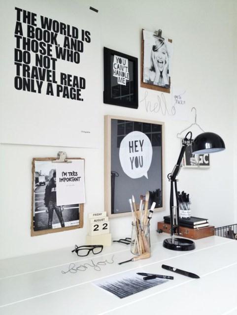 9 ideas office desk (3)