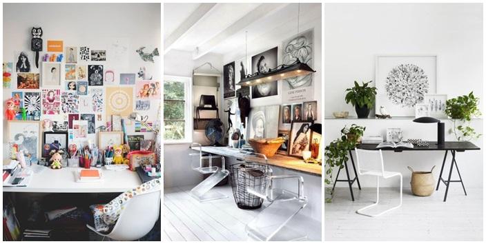 9 ideas office desk (4)