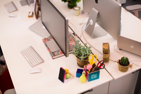 9 ideas office desk (5)