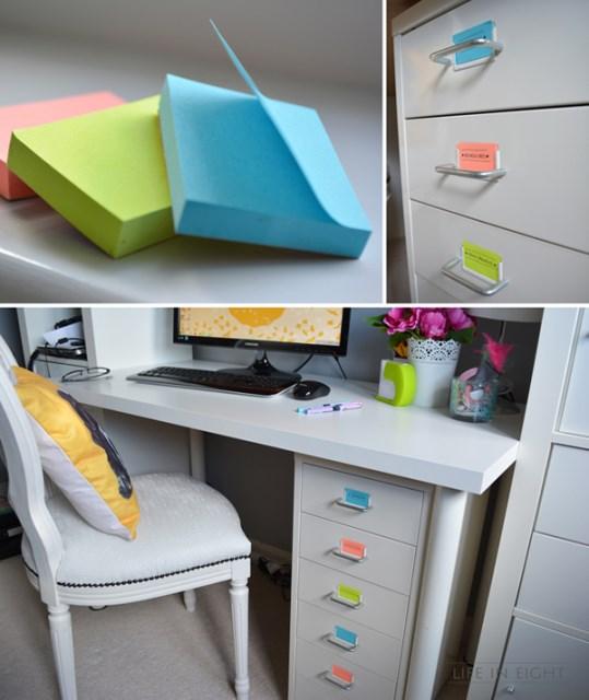 9 ideas office desk (6)