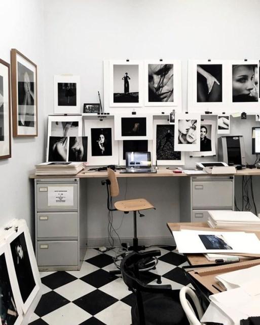 9 ideas office desk (8)