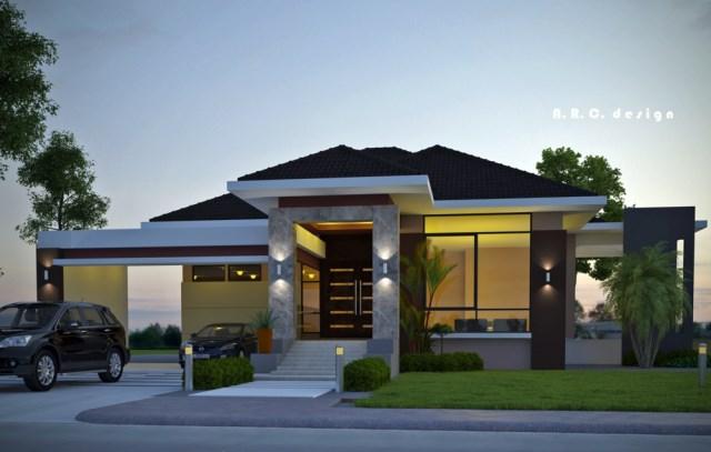 9 modern luxury house (3)