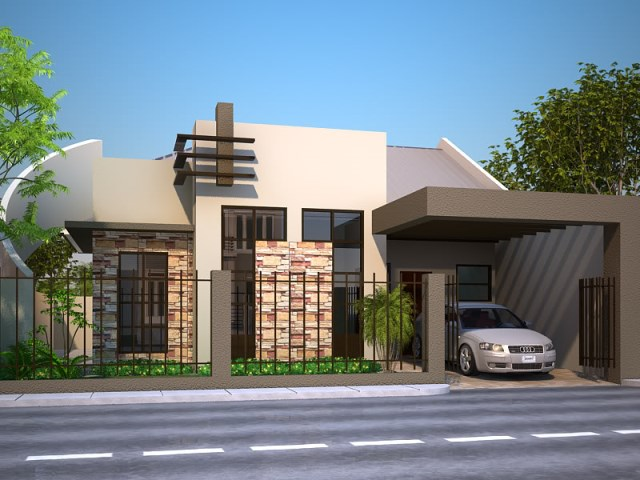 9 modern luxury house (4)
