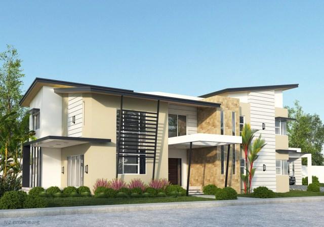 9 modern luxury house (5)